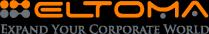 Eltoma (UK) Limited