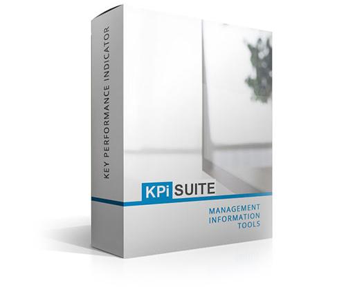 KPI Suite