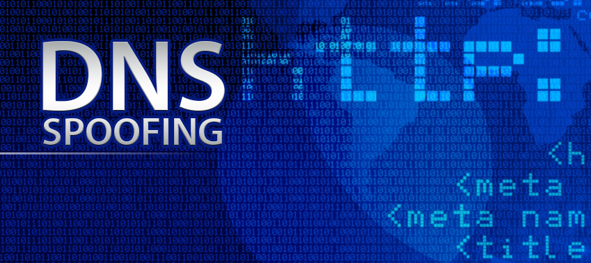 DNS Spoofing: How to Prevent an Attack
