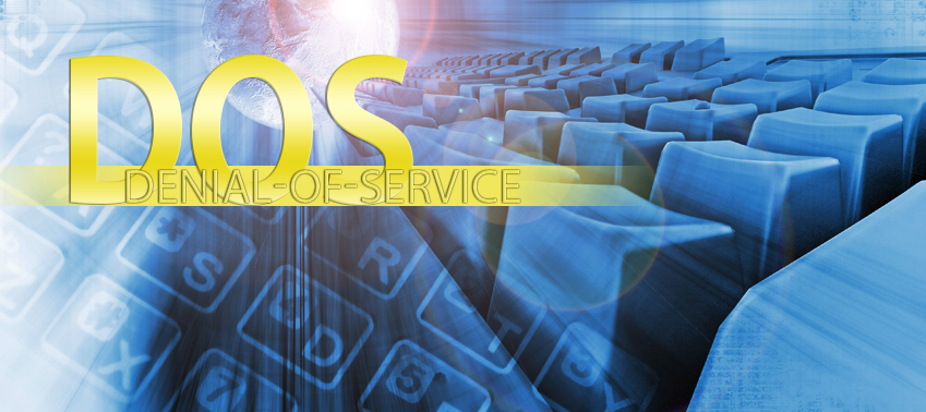 What is a DOS Attack & How can you Prevent it?