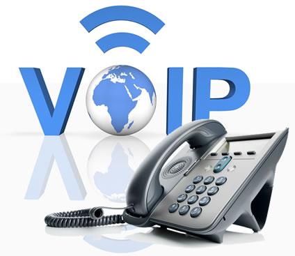 """Résultat de recherche d'images pour """"VoIP"""""""