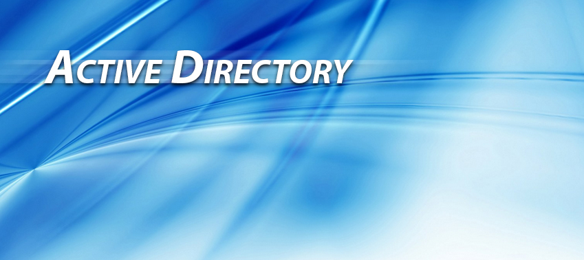 What is Active Directory (AD) & Who is it Used by?