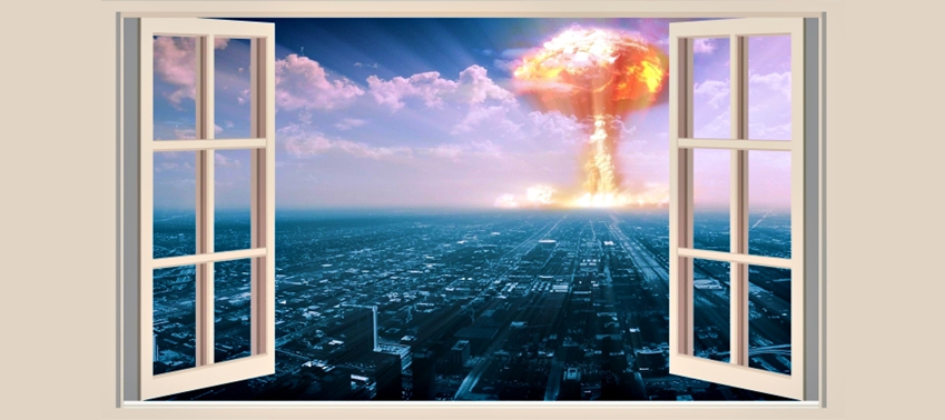 AtomBombing: What is it & Why Does it Pose Such a Threat?