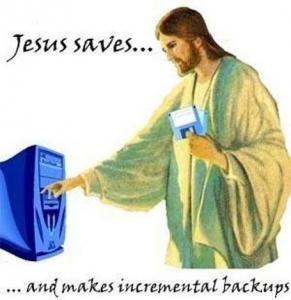 backups2